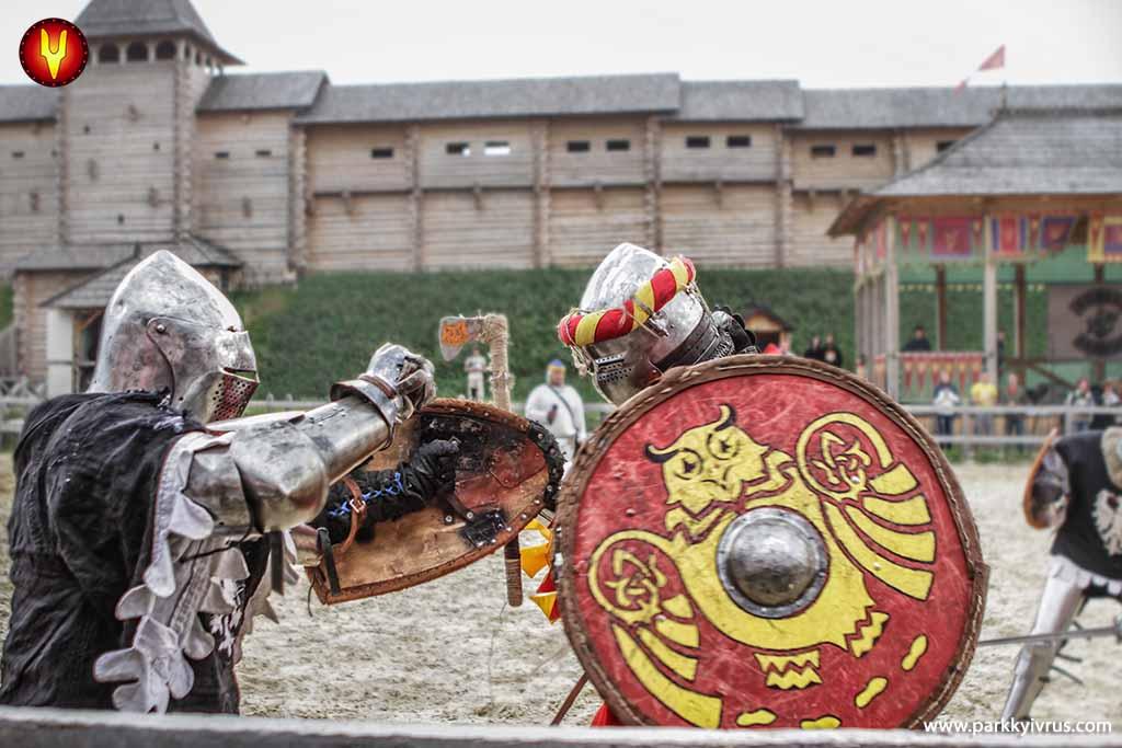 knights 02