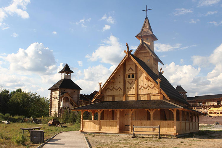 vasil church01