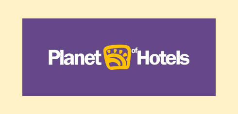 planet hotels