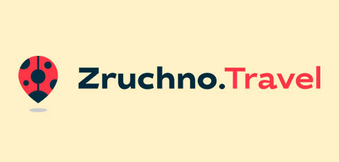 Zruchno Travel