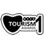 kyiv tourism awards
